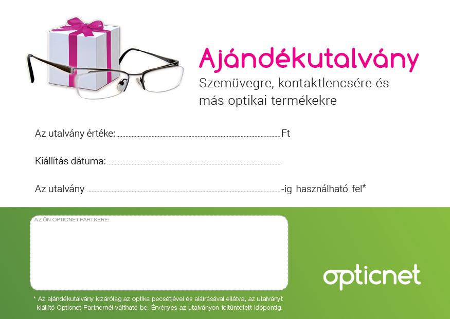0b771a3879 Árkád Optika - Éleslátása a hivatásunk